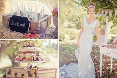 #BluebyEnzoani #Felda :Wedding friends Harvest Styled Shoot6
