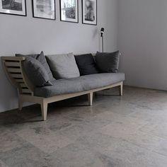 kalksten-grey-finslipad