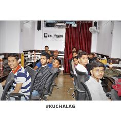 #kuchalag #obligr #DigitalMarketing #yamm #excel #asaputilities #shorting @ Obligr India Pvt Ltd Marketing Training, Clouds, India, Free, Goa India, Indie, Cloud, Indian