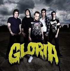 Banda Gloria
