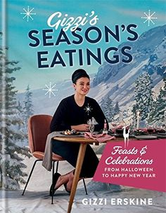 Gizzi's Season's Eatings: Feasts & Celebrations from Hall... https://www.amazon.co.uk/dp/1784722154/ref=cm_sw_r_pi_dp_blqMxbPY8J6AB