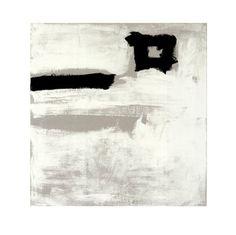 Abstrakte Kunst Bilder - AllPosters.at