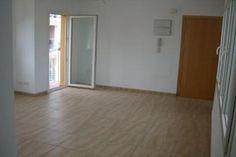 living room flat benitaxell