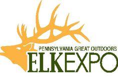 Pennsylvania Great Outdoors Elk Expo - Benezette, PA - August 16 & 17, 2014