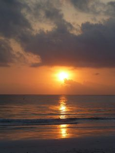 L'alba di Zanzibar