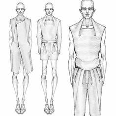 knit design portfolio - Поиск в Google