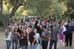 Wine & Fire, a premiere event from the Sta. Rita Hills Winegrowers Allliance, awaits Aug. 14-16 in Sta. Rita Hills. http://sbseasons.com/2015/08/cocktail-corner-wine-fire/ #Wine&Fire #StaRitaHillsWine #SBwine #cocktailCorner