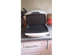 listing Kambrook Health Grill is published on Austree - Free Classifieds Ads from all around Australia - http://www.austree.com.au/home-garden/appliances/small-appliances/kambrook-health-grill_i620