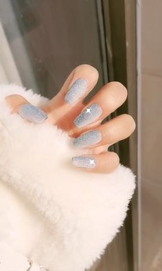 Glitter Nail Art, Gel Nail Art, Nail Polish, Colorful Nail Designs, Cool Nail Designs, Beauty Boost, Manicure Y Pedicure, Pretty Nail Art, Salon Style