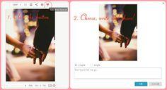 FotorCreated (2)