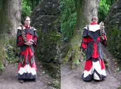 live+action+role+play+wizard+costume | ... role playing 2011 2015 ateliersonnenschein larp live action role