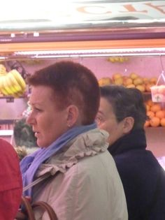 Sin sombrero. Mercado Central. Valencia. http://concanas.files.wordpress.com/2013/11/20131120_2.jpg