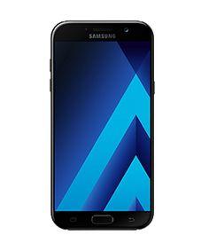 Samsung Galaxy Black, Dual Sim, GSM Unlocked International Model, No Warranty Galaxy A5, Samsung Galaxy, National Lottery Numbers, Lottery Number Generator, Iphone 6, Free Iphone, Smartphone, Security Suite, Us Cellular