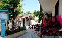 Villa du Soleil - vous accueille dans un cadre agréable à 2 minutes à pied de la plus belle plage de la Réunion :  Boucan canot, proche de restaurants et snacks face à la mer, Vous pourrez vous rendre sur le site du Maïdo pour admirer le cirque de Mafate classé au patrimoine de l'unesco.