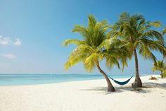 Maldives - Kuredhu Island Resort