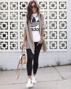 38 Inspiring Women Khaki Sweater Outfit Ideas Best For Fall And Winter Season – World Outfits 38 Inspiring Women Khaki Sweater Outfit Ideas Best For Fall And Winter Season 38 Inspiring Women Khaki Sweater Outfit Ideas Best For Fall And Winter Season Outfits Leggins, Cardigan Outfits, Summer Leggings Outfits, Leggings Fashion, Fall Cardigan, Outfit Ideas With Leggings, Black Leggings Outfit Summer, Casual Leggings Outfit, Mode Outfits