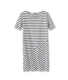 50% off lots of casual chic dresses in the summer sale