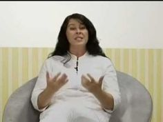 EMOÇÕES E SAÚDE   Eliana Barbosa   entrevista   Cristina Cairo - Bloco 3 - YouTube