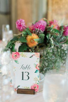 Photography: Carlie Statsky - www.carliestatsky.com/ Invitations: Shine Wedding Invitations - shineweddinginvitations.com   Read More on SMP: http://www.stylemepretty.com/california-weddings/2016/03/19/rustic-carmel-valley-ranch-wedding/