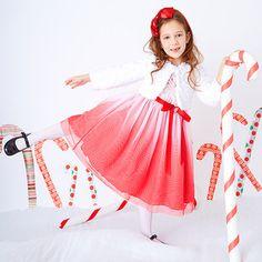 Girls Dresses | zulily