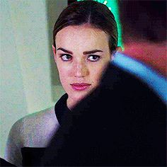 Simmons almost hit Coulson. Stan Lee Cameo, Elizabeth Henstridge, Fitz And Simmons, Classified Information, Yes Man, Marvels Agents Of Shield, Super Soldier, Agent Carter, Pissed Off