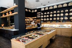 Image result for cleas bakery thessaloniki