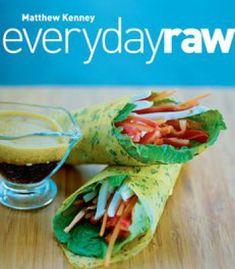 Everyday Raw PDF