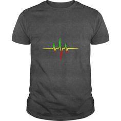 PEGGYNCO Mens Cool Sublime T Shirt Black