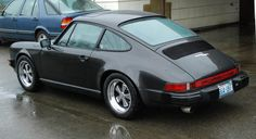 604866d1328403972-sold-my-996-it-was-a-great-car-1982-911sc_.jpg (1600×871)