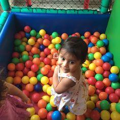 Gordices: Estabelecimentos com Espaço Kids em Santos