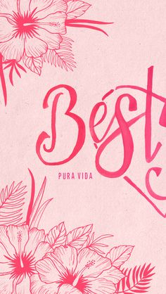 Best Babes Digi Downloads | Pura Vida Bracelets Blog