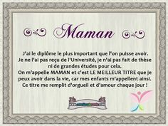 #monfils #mavie