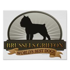 Brussels Griffon Art, Brussels Griffon Prints, Posters, Framed Art & More
