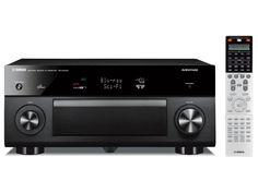 Le YAMAHA RX-A2030 est un ampli Home-cinéma 9.2 4K faisant partie de la gamme d'ampli-tuners AVENTAGE aux performances audio exceptionnelles.   #amplificateur #ampli #Yamaha #rxa2030 #homecinema
