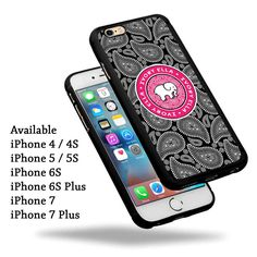 New Ivory Ella Pink Black White Pattern Paisley Print On Hard Plastic for iPhone #UnbrandedGeneric #iPhone5 #iPhone5s #iPhone5c #iPhoneSE #iPhone6 #iPhone6Plus #iPhone6s #iPhone6sPlus #iPhone7 #iPhone7Plus #BestQuality #Cheap #Rare #New #Best #Seller #BestSelling #Case #Cover #Accessories #CellPhone #PhoneCase #Protector #Hot #BestSeller #iPhoneCase #iPhoneCute #Latest #Woman #Girl #IpodCase #Casing #Boy #Men #Apple #AplleCase #PhoneCase #2017 #TrendingCase #Luxury #Fashion #Love…