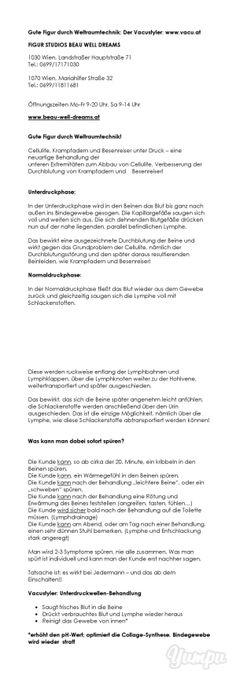 Simple Business Plan Template Word template Pinterest - business plans template