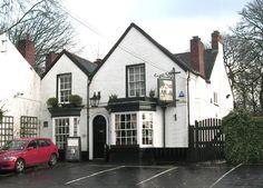 Harborne - The Bell Inn.JPG (1187×853)