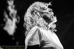 Robert Plant @ Pistoia Blues 2014009  https://www.flickr.com/photos/viaggiatore03/sets/72157645592957476