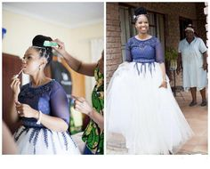 24+ picture of Traditional Wedding you never see - Eazy Vibe