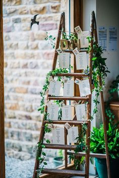 Strategy, formulas, also overview when it comes to receiving the most ideal outcome and attaining the maximum perusal of Wedding Table Plan Ideas Trendy Wedding, Diy Wedding, Wedding Events, Wedding Flowers, Fall Wedding, Wedding Ideas, Autumn Weddings, Budget Wedding, Wedding Blog