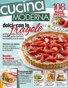 Cucina Moderna Pdf.Giornali Cucina Pdf