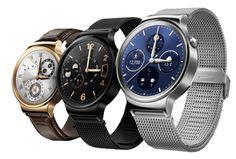 Huawei Watch : l'espoir futile du NFC - http://www.frandroid.com/actualites-generales/422235_huawei-watch-lespoir-futile-du-nfc  #ActualitésGénérales