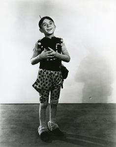 """The Little Rascals (Our Gang) Carl """"Alfalfa"""" Switzer ║ #hollywood #stars #rascals"""
