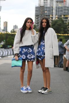 Melbourne Fashion, Street Fashion, Sequin Skirt, Sequins, Tumblr, Skirts, Instagram, Urban Fashion, Skirt