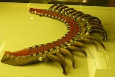 Радебойль музей Карла Мая DSCN4263 [1600x1200]