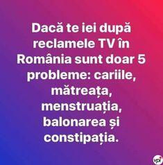 Probleme în România - Viral Pe Internet Funny Pictures, Funny Pics, Haha, Jokes, Humor, Funny Things, Internet, Fanny Pics, Fanny Pics
