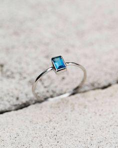 45 nejlepších obrázků z nástěnky prstýnky  1adbec5340a