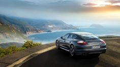 1920x1080 free download pictures of porsche