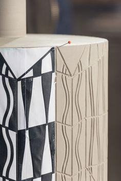 Guadalupe–Vase – Bethan Laura Wood