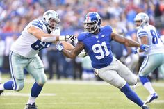 Nike jerseys for sale - 1000+ images about New York Giants on Pinterest | Michael Strahan ...